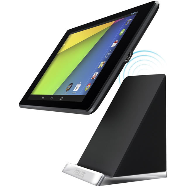 ASUS-PW100-Wireless-Charging-Stand-4.jpg